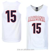 latest basketball jersey design/basketball jersey pictures/jersey basketball design
