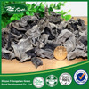 Manufacturer Supply Dried Black Fungus Mushroom