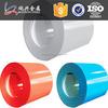 0.14-0.20mm PPGI Steel Coil