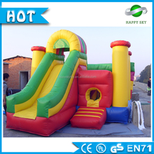 Best quality!inflatable bouncer ,inflatable cat bouncer ,inflatable ben10 bouncer