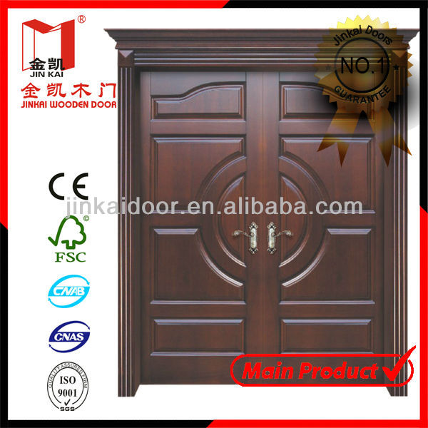 3 2014 for Main door designs 2014