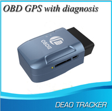 wholesale, Hot selling,2015 New GPS TK207OBD gps obd tracker GSM+GPS+SMS/GPRS+OBD car trackers