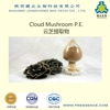 Coriolus versicolor extract , with PSK Polysaccharide krestin 10% 20% 30% 40%,GMP Factory
