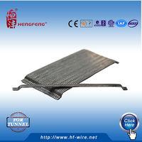 cement price constructions steel fiber