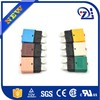 square d circuit breaker box, sq d circuit breakers,square d circuit breaker panel
