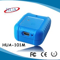 Newest design guard monitoring system popular guard tour system HUA-101M for sale