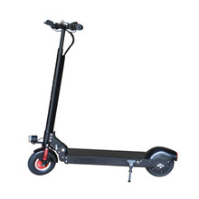 New Foldable E-Scooter/ Electric Scooter with 36V 8.8A Samsung Battery and Hub Motor