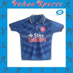 Cricket team names jersey team india cricket jersey