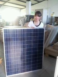 5 years warranty good quality solar panel 3000w/ solar panel kit 3KW price