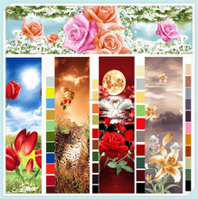 flowers print100% polyester fabric stock lot disperse printing fabric for bedsheet from changxing rong