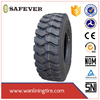 Alibaba Trade Assurance truck tire 315/80r22.5 reliable all steel radial truck tyres