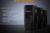 best selling products Koopor mini tc 60w magnet mod box