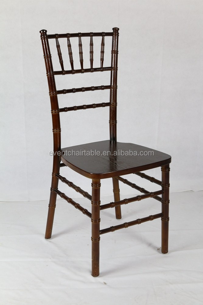 Cheap Wedding Wooden Event Chiavari Chair Buy Chiavari