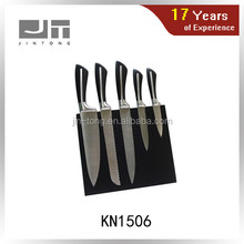 Best Janpanese stainless steel Kitchen Knives set