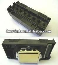 f186010 dx5 del cabezal de impresión epson para r2880