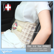 New health product back support posture correction made in China