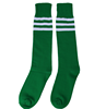 2015 Hot!! Sport Over Knee Ankle Men Women Socks, Compression stockings