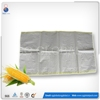 China pp 50kg grain bags for sale