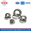 China exporter 2series R30204 type for auto parts cross reference Tapered Roller Bearing/conical roller bearings
