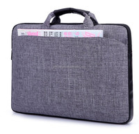 custom neoprene 15.6 laptop sleeve,waterproof laptop case,neoprene laptop case bag