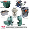 food /tea/tomato canning machine manufacturer