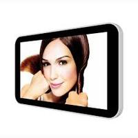 """Best Factory price! 32""""vehicle-mounted LCD Monitor/32'' Transparent LCD display for advertising, product show"""