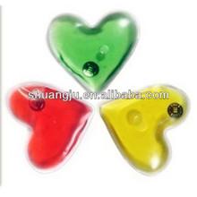 reusable gel promotional hand warmer