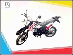 Fashionable motorcycle / 125cc 150cc cheap dirt bike ---JY250GY-12