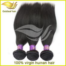 New arrival grade 5a filipino virgin remy hair