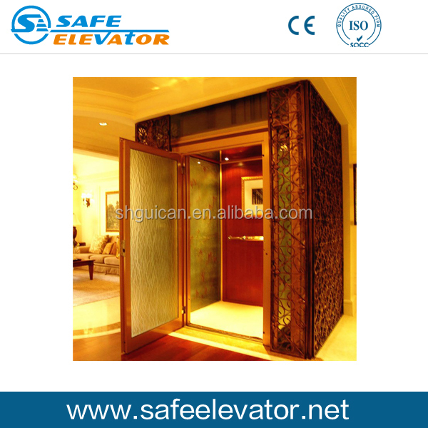 Used Home Elevator For Sale Buy Used Home Elevators