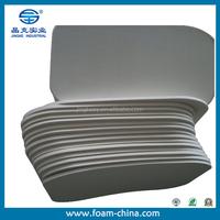 SBR foam material SBR rubber foaming raw material