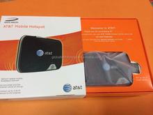 Novatel 2372 Mobile wifi router 3G WCDMA