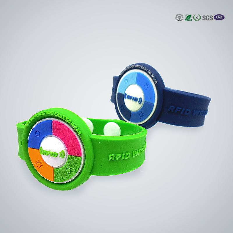 Silicone Wristband (3).jpg