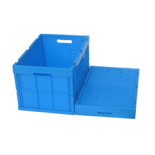corrugated plastic boxes/Coroplast Box/PP plastic container
