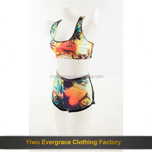 TOP SALE BEST PRICE!! special design sexy young girls black bikini reasonable price