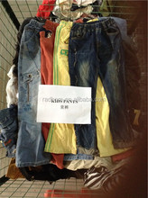 used clothing supplier singapore,export used clothing import used clothes