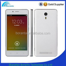 New Model MTK6572 Low price China mobile phone android 4.4 3g Smart Phones W19