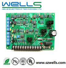 China professional customize PCB assembly for all types OEM motherboard
