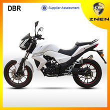 2014 hot sale 250cc Engine motorcycle and strong power -DBR
