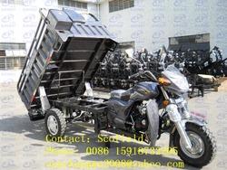 200cc Strong kewesaki motorcycle