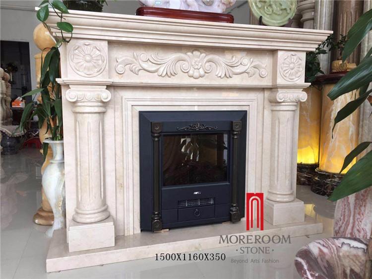 marble fireplace (13).jpg