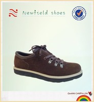 2016 China Factory New Model Fashion Design Wholesale Cheap Price Men Casual Shoes