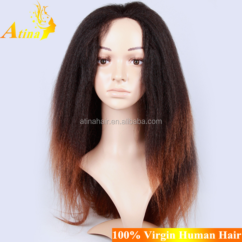 Buy Cheap Human Hair Lace Wigs 52