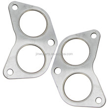 Seal gasket sheet cheap auto part best products for import