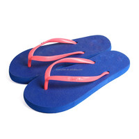 2015 wholesale price ladies flip flop shoes for wedding