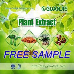 Natural Factory Supply natural 4:1 brown powder soursop extract annonamuricata.l powder