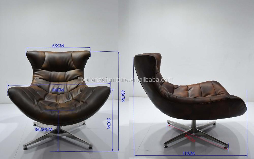 무방비 싼 독서 현대 패션 거실 라운지 의자 오스만-거실 소파 ...
