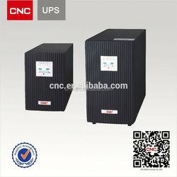 YCA Series Online UPS,ups online,online used ups batteries