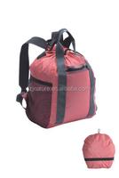 2015 fashion waterproof ultra-light dry sack
