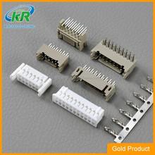 Molex 2.0mm wire to board connecter